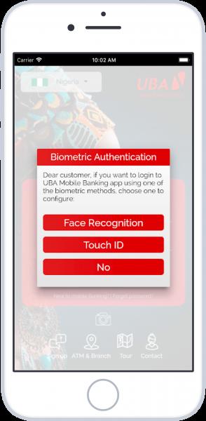UBA-mobile-banking-iPhone-5.png